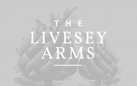 Livesey Arms