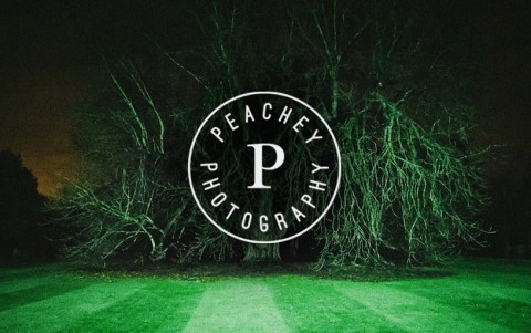 Peachey Photography